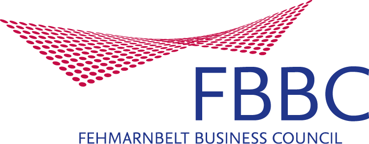 FBBC - Fehmarnbelt Business Council