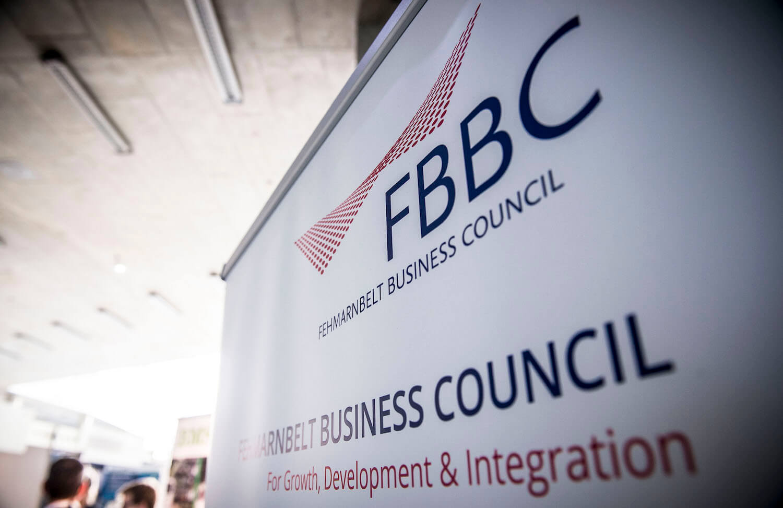 FBBC Events